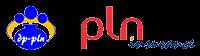 PLN Insurance